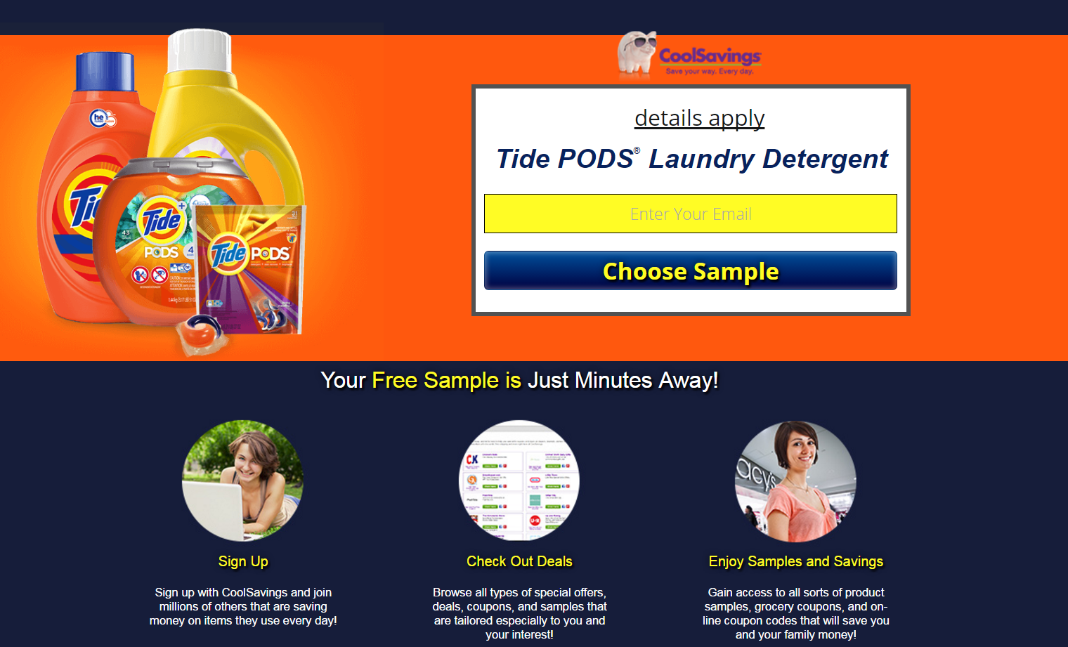 Marketing free resources and tools do you use tidepods for laundry biocorpaavc